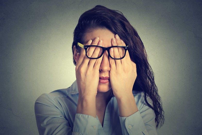 curățarea ochilor pentru a îmbunătăți vederea viziune plus 2 5
