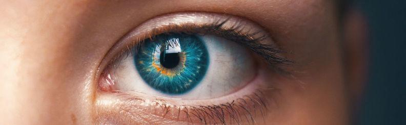 cum să eliminați oboseala severă a ochilor