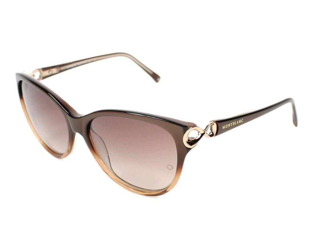 Cumpara ochelari eleganti pentru vedere. Cum poți afla dacă ochelarii de soare Ray-Ban sunt falsi?