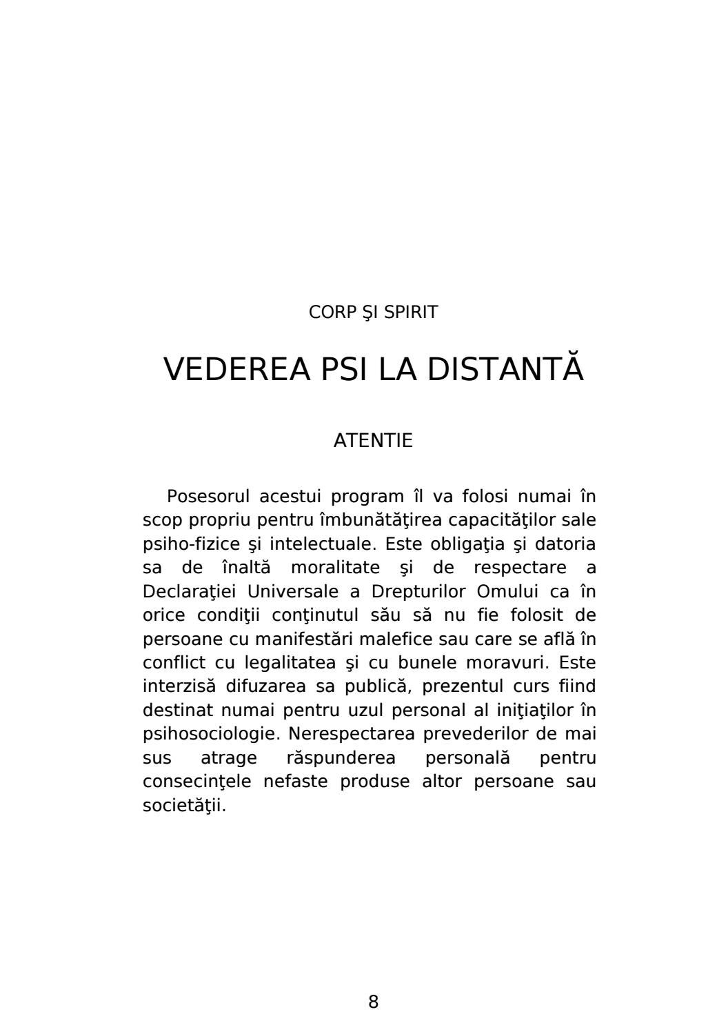 Detaliu Dosar - Tribunalul Sibiu