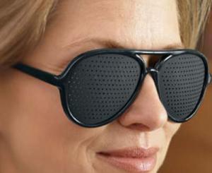 Exercitiile de gimnastica oculara pentru imbunatatirea vederii - SANATATEA-OCHILOR