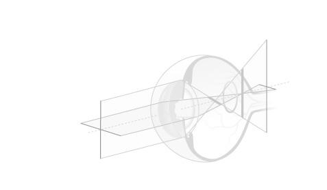 hipermetropie care birou