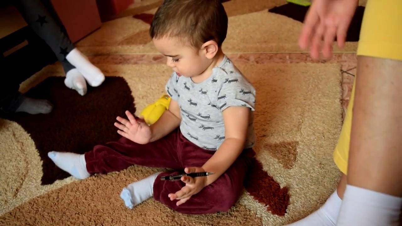 hiperopie la un copil de 3 ani miopie alimentară