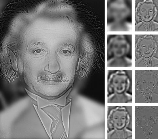 imagini pentru a testa vederea