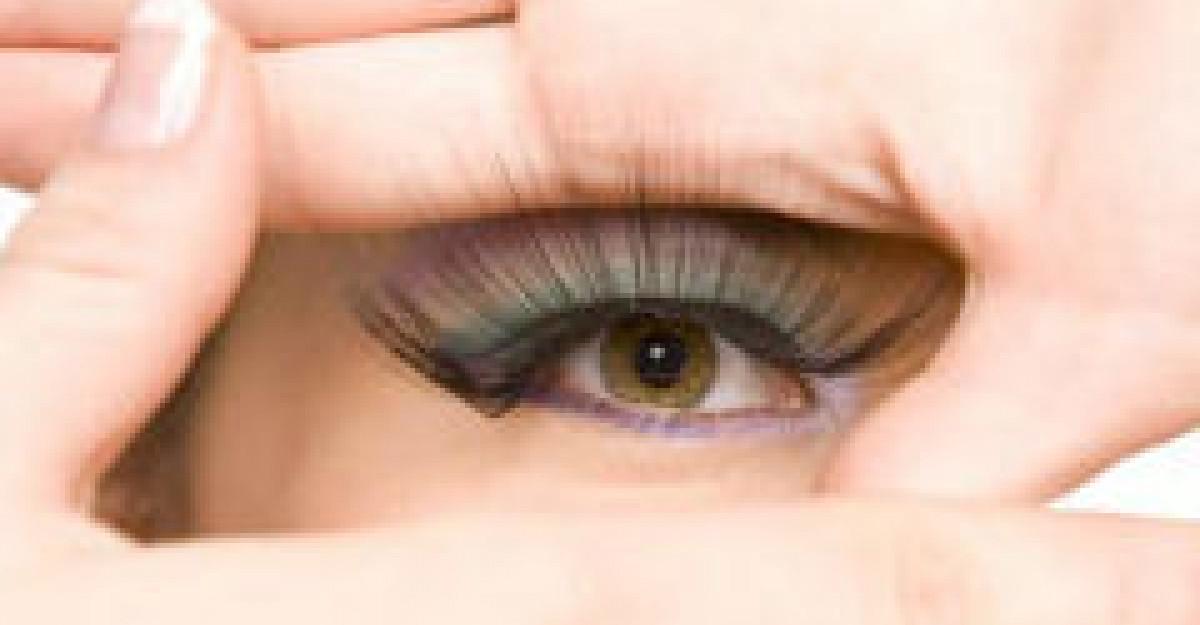 pretul proiectorului semnului oftalmic