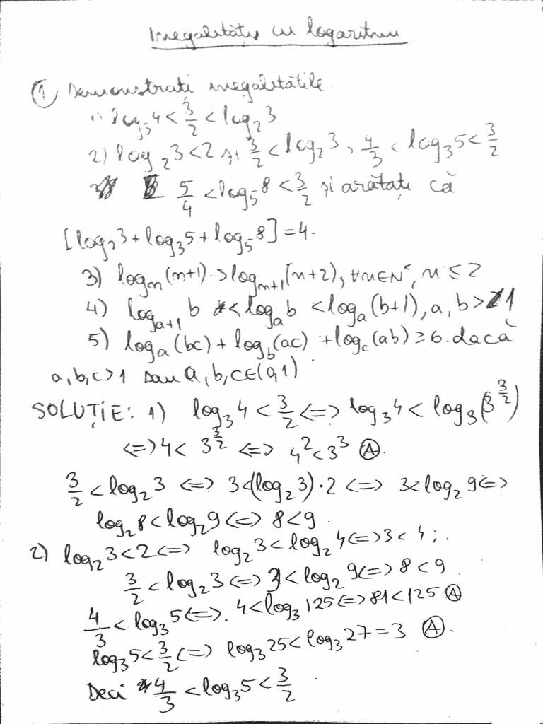 logaritmi și viziune viziunea umană 180