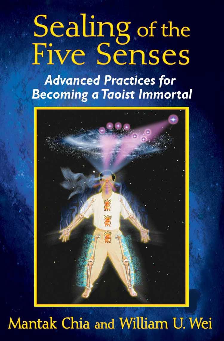 Centre energetice subtile in diferite traditii spirituale de - Mirahorian