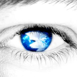 Metode de tratare a vederii