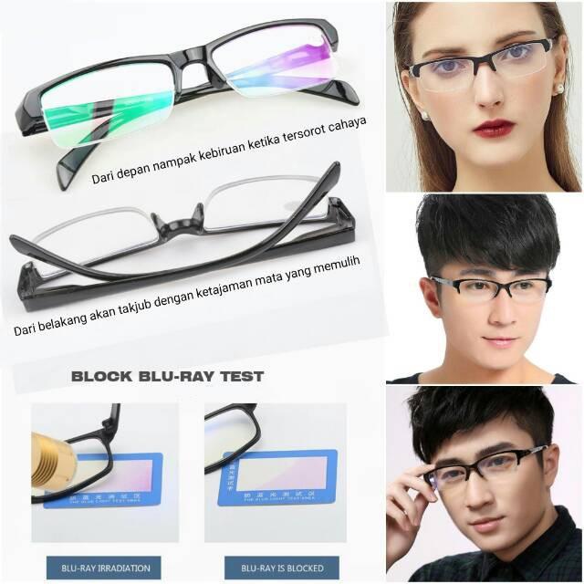 Îmi pierd vederea din cauza muncii istoric de oftalmologie a bolii