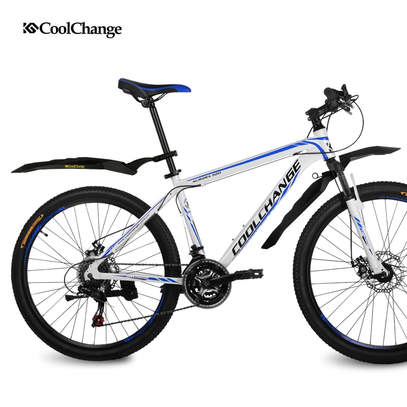 miopia bicicletei