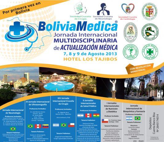 Forum despre Miopia | Forumul Medical ROmedic