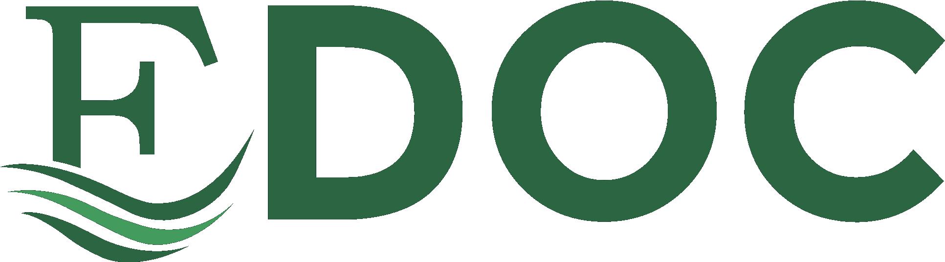 medicii oftalmologi pediatri modul în care chalazionul afectează vederea