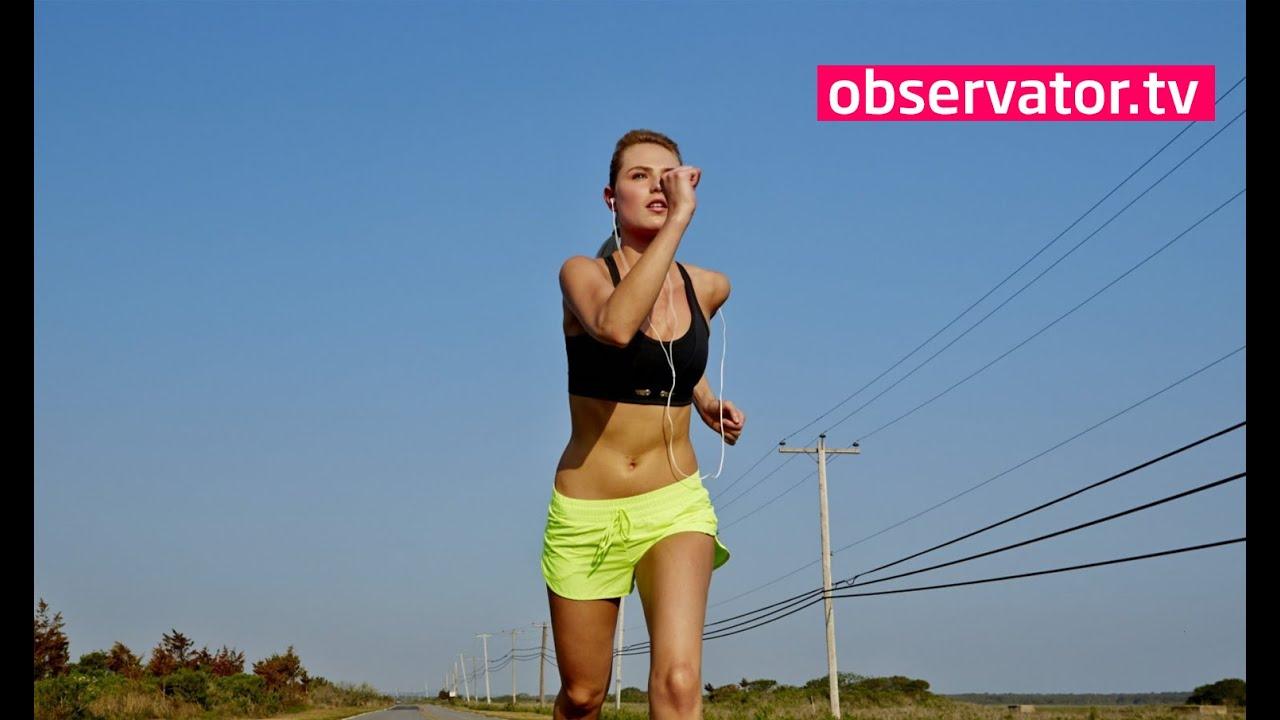 modul în care alergarea afectează vederea picături oftalmice pentru vedere