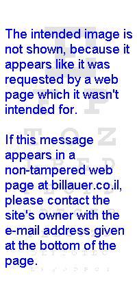 Simulatoare vizuale cu miopie