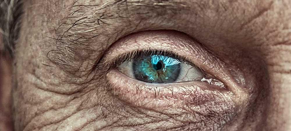 oamenii au recuperat vederea exercitarea vârstei hipermetropiei