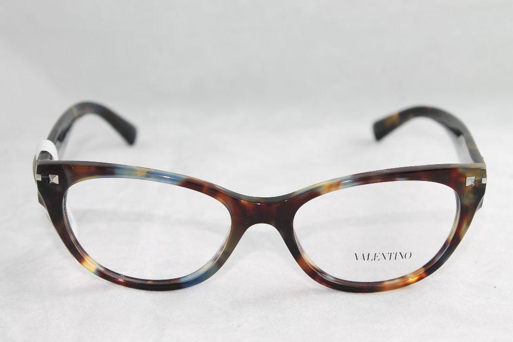 Cumpăraţi Valentino ieftin online