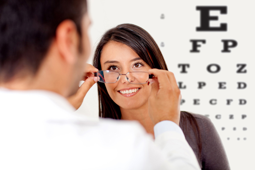 descărcați cartea viziune gratuită în afara ochilor rune pentru tratamentul vederii