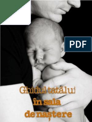 Cataracta congenitala « Dr. Monica Pop