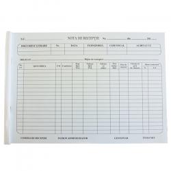 Imprimarea unei foi de lucru în orientarea de tip vedere sau tip portret - Excel