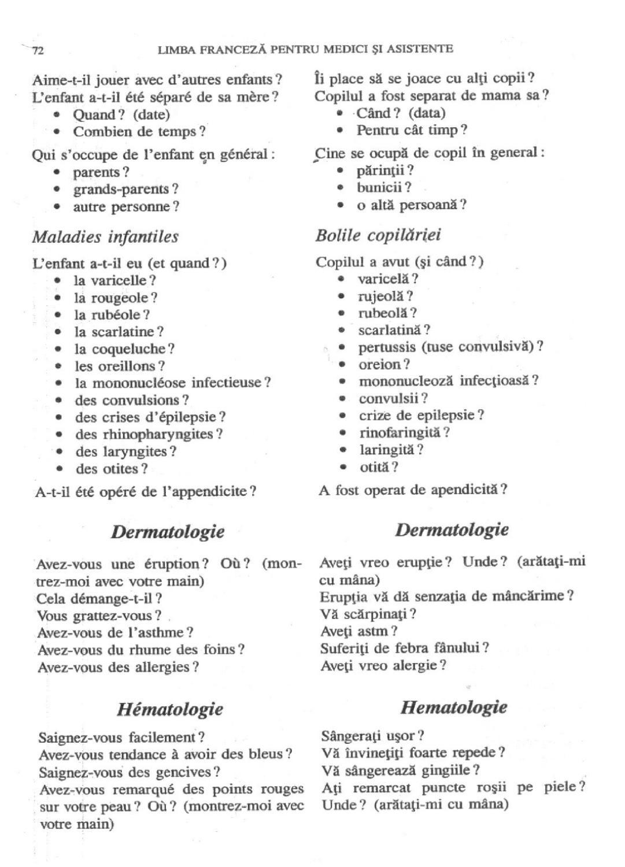 tulburări de lectură patologie a vederii cum se manifestă hipermetropia