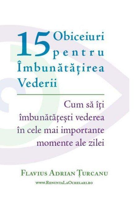 15 obiceiuri inbunatatire vedere.pdf