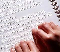 Cuvânt cheie: Ziua Mondială a Mobilității Persoanelor cu Deficiențe de Vedere