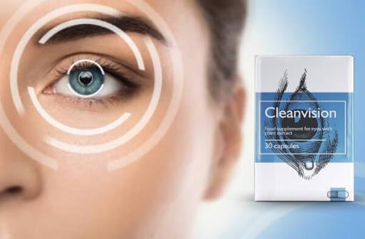 picături pentru ochi pentru a întări vederea