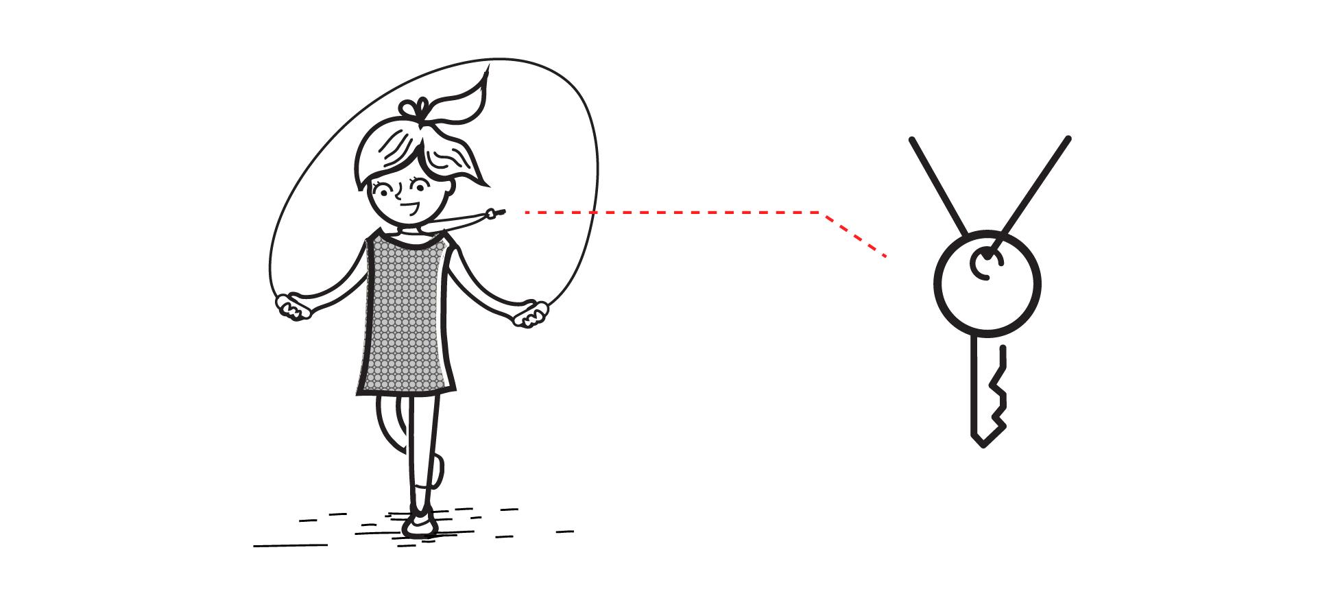 uleiuri pentru vedere fixarea vizuală și acuitatea vizuală