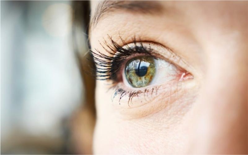 poate cădea vederea după purtarea lentilelor
