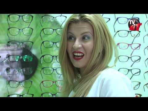 cum să restabiliți vederea cu miopia)