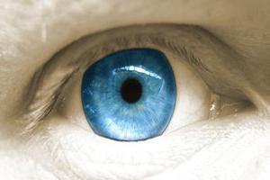Cum să restabiliți miopia vederii. Cum să restabiliți miopia într-o săptămână