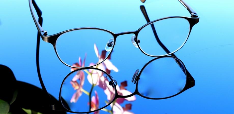 restabilirea miopiei vizuale 5 cum să îmbunătățiți vederea până la 100