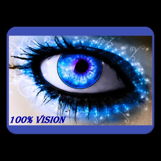 medicamente bune pentru restabilirea vederii din două puncte de vedere