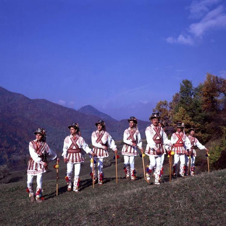 101 lucruri inedite despre francmsasoni: rituri, ritualuri si rastalmaciri - o viziune americana