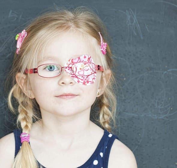 Scapa de ochelari! 5 Exercitii care vindeca MIOPIA