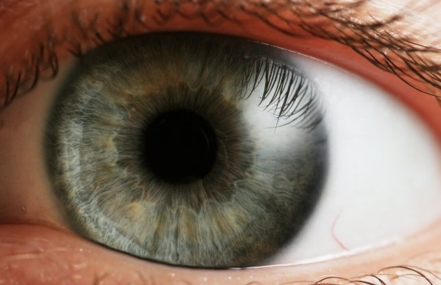 scăderea vederii seara efecte de eclipsă asupra vederii
