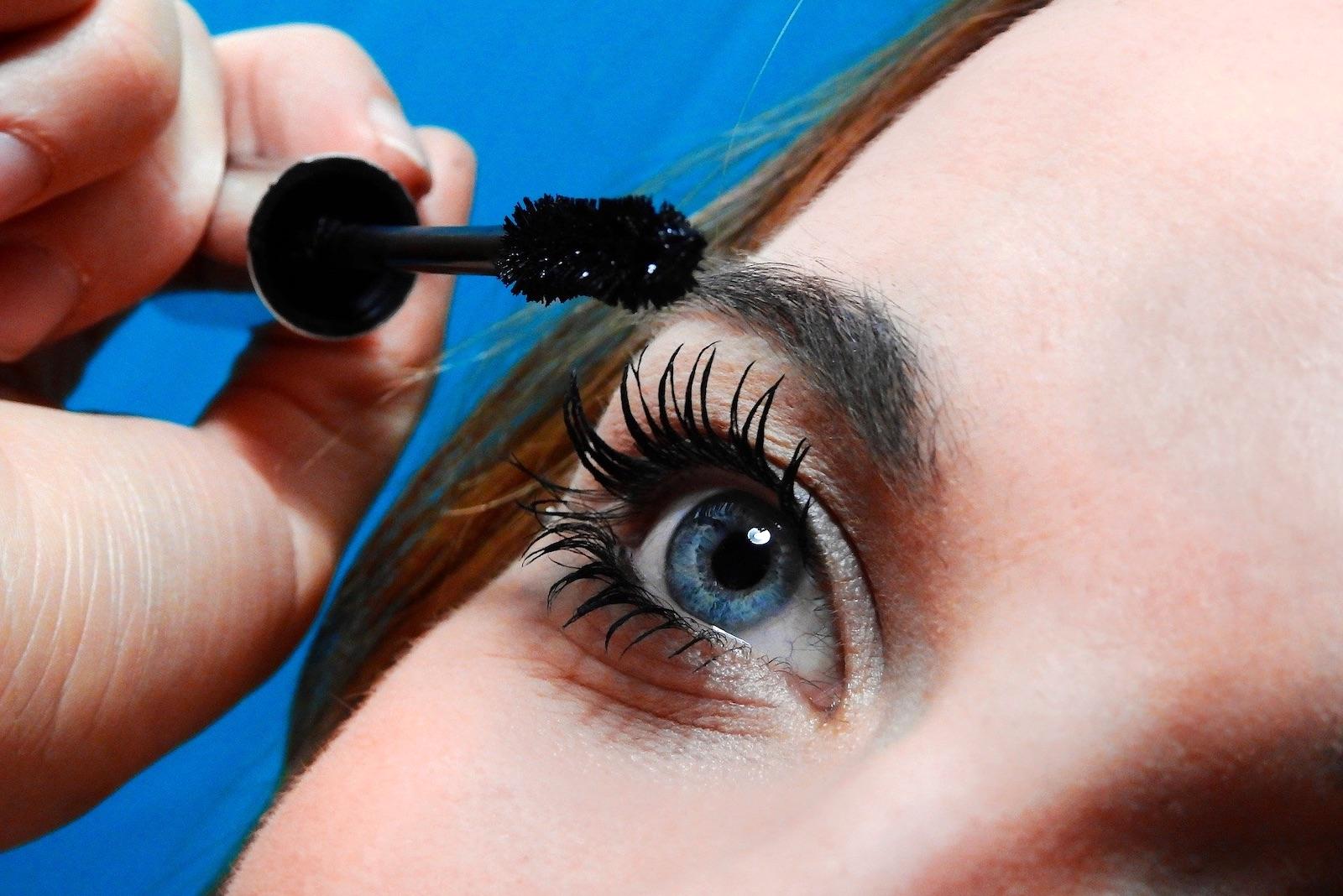 restabilirea vederii prin metoda bragg tratamentul vederii cu antrenament muscular