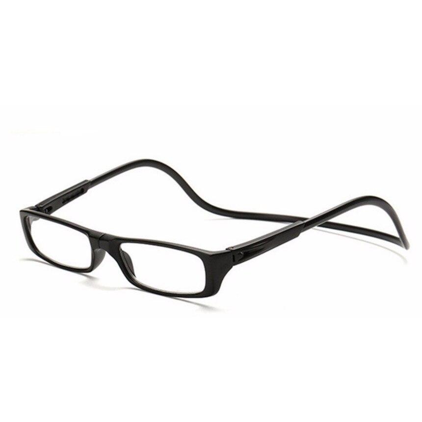 neurologia pierderii vederii ce operații sunt posibile pentru viziune