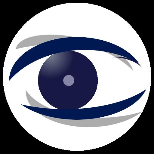 Test de vedere online Testul care îţi spune pe loc dacă ai nevoie de ochelari. Cât de bine vezi?