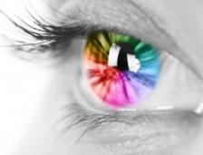 patogenia vederii literele testează vederea