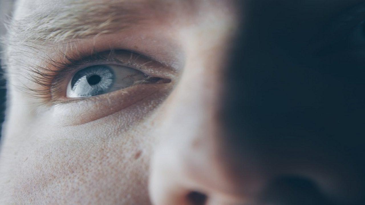 tratament cu dublă vedere tulburări de vedere crescute
