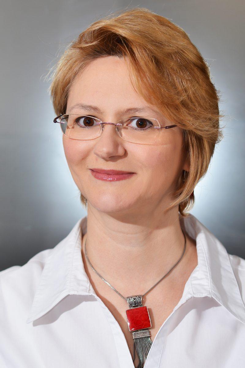 tratament cu miopie cu atropină noua viziune nekhinskaya 57