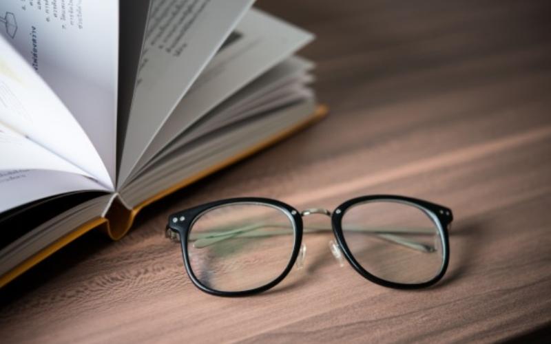 Nanopicăturile ar putea înlocui ochelarii | Romania Libera