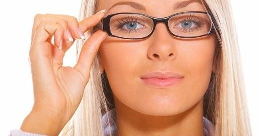 Interventiile cu laser va scapa de ochelari intr-o singura zi