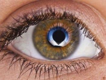 vedere bună ochi obosiți picături sau tablete pentru a îmbunătăți vederea