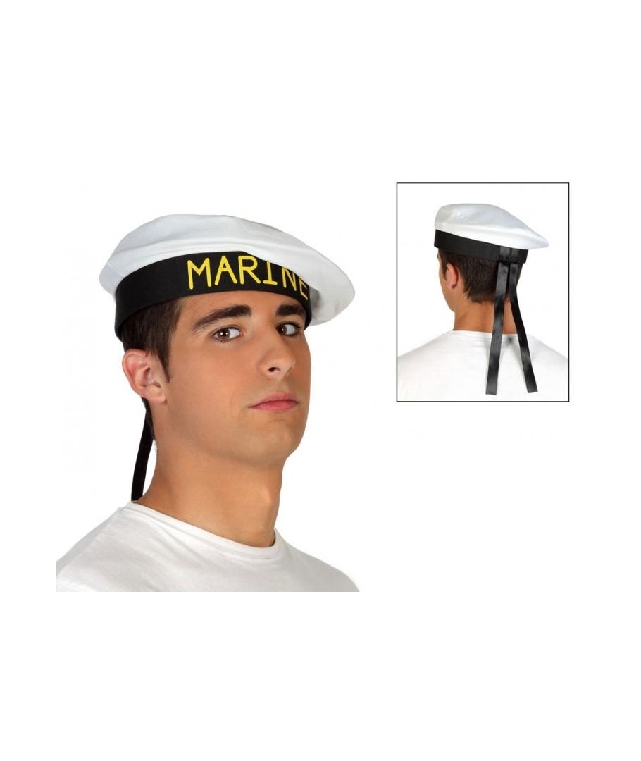vedere pentru un marinar cât de des să-ți verifici vederea