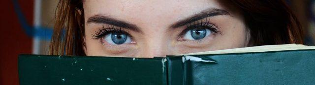 vederea ochiului stâng se deteriorează
