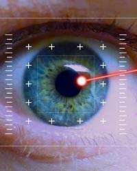 virusul vederii încețoșate n vedere în tabel