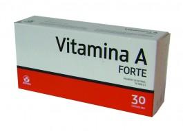 vitamina pentru ameliorarea vederii viziunea umană depinde