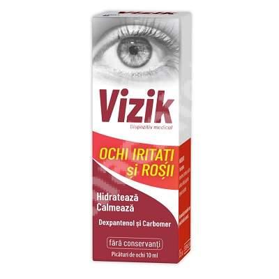 Biogena Vitamina - Produse / 7-pitici.ro